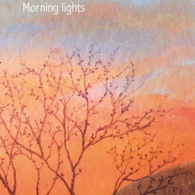 morning-lights-spartito