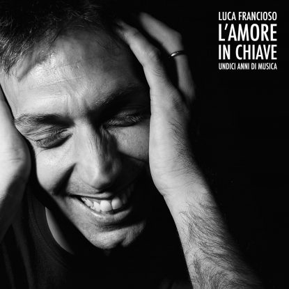 L'amore in chiave