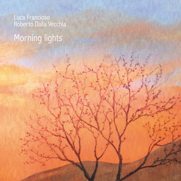 Morning lights
