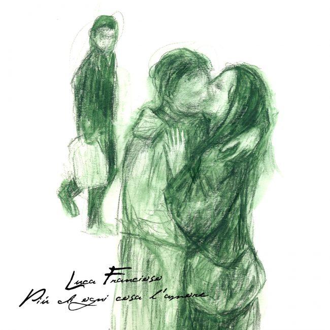 Più di ogni cosa l'amore