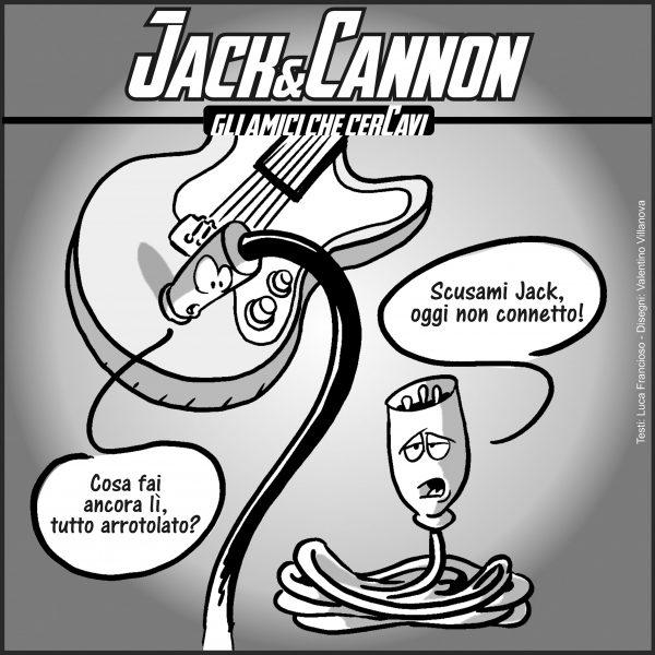 Jack & Cannon 4