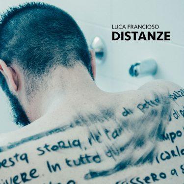 Distanze