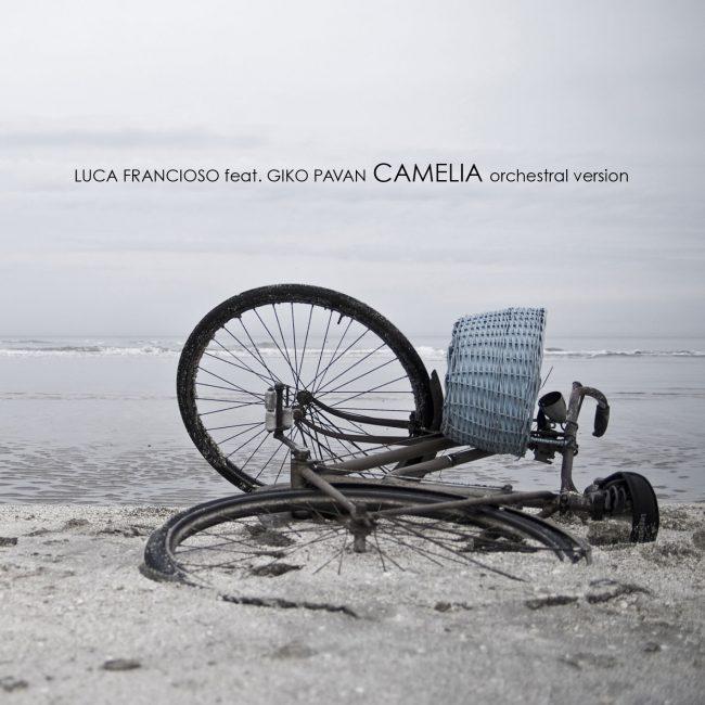 Camelia (Orchestral version)