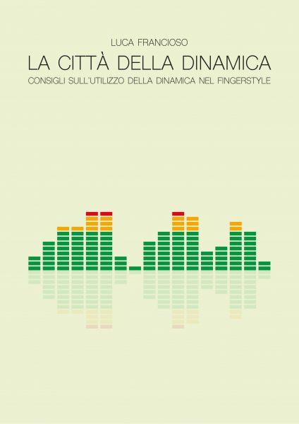 La città della dinamica