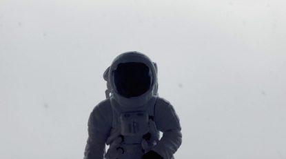 Jurij Gagarin – Novamerica