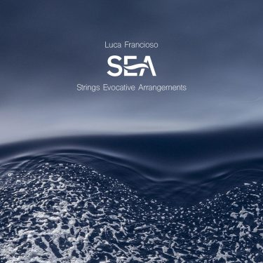 SEA (Strings Evocative Arrangements)