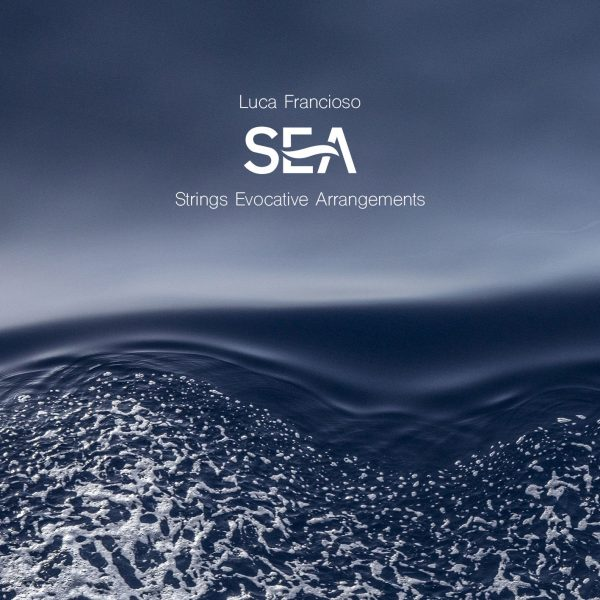 SEA (Strings Evocative Arrangements)