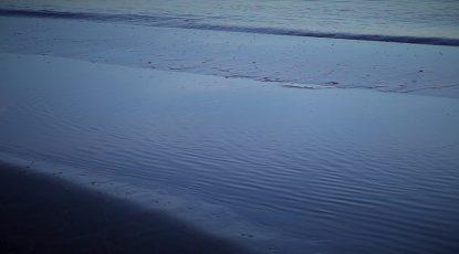 sea-strings-evocative-arrangements-teaser-screenshot